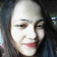 maeb690's profile photo