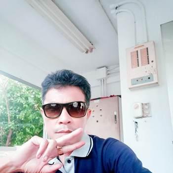 surasakn953865_Krung Thep Maha Nakhon_Độc thân_Nam
