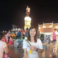 kanyai721224's profile photo