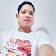 robinsond812302's profile photo