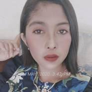 saidisaidi13's profile photo