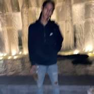 enrique910780's profile photo