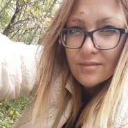 elises356386's profile photo