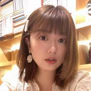theresae240424's profile photo