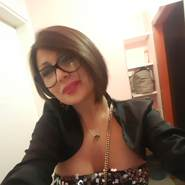 monikaf433674's profile photo