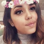 aiyah85's profile photo