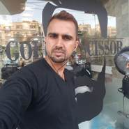 muhammadi234804's profile photo