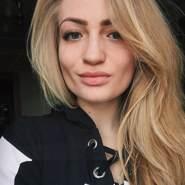 sarah828849's profile photo