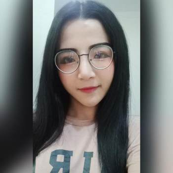 RoSetTa502_Al 'Asimah_Single_Female