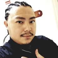 tonyy736's profile photo