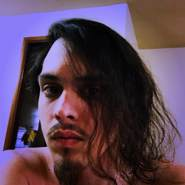 sebastian695397's profile photo