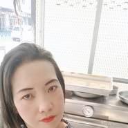 userilhy90's profile photo