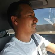 ramirov472's profile photo