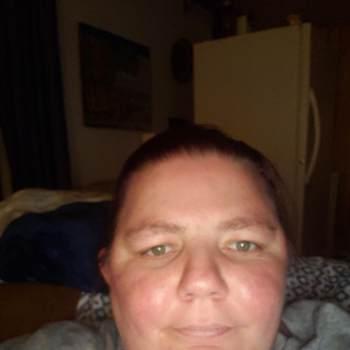 katheal186638_Mississippi_Single_Female