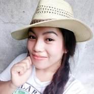 jevelync40453's profile photo