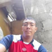felixf596480's profile photo