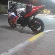 ahmadg769099's profile photo