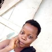blessingj12231's profile photo