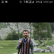 kashifkhan27's profile photo
