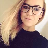 donna485155's profile photo