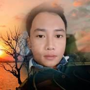 trant621796's profile photo