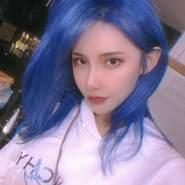 aliya349206's profile photo