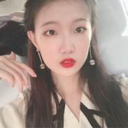 yanl809's profile photo