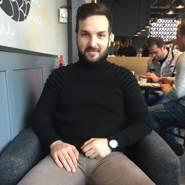 emresoydogann's profile photo