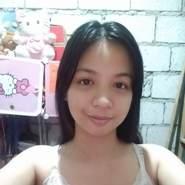 joannab412354's profile photo