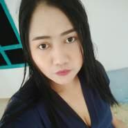 sunareee's profile photo