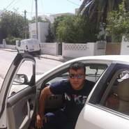 mohanedj451169's profile photo