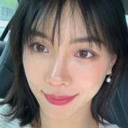 userwdng67938's profile photo