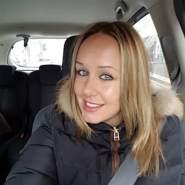 carlamichelle255's profile photo