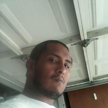 hugoa825788_Mexiko_Svobodný(á)_Muž