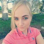 stephaniem811719's profile photo