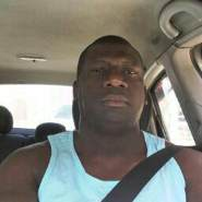 adrianon146431's profile photo