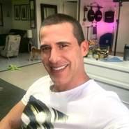 christophefrederick's profile photo
