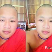 khamphani's profile photo