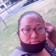 mariar672356's profile photo