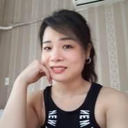 linhp52's profile photo