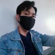 johnp125810's profile photo