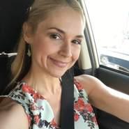 caringwoman99's profile photo