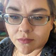 cyrenaw's profile photo