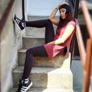 valeria421984's profile photo