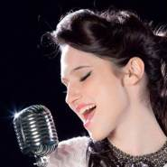 lily655328's profile photo