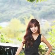 laila785822's profile photo