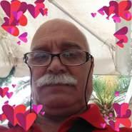 georgiv415736's profile photo