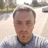 ivan732261's profile photo