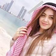 talaa56's profile photo