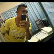 dione577618's profile photo